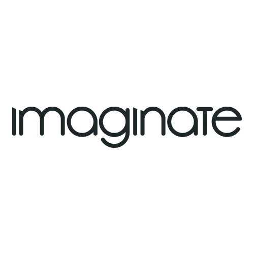 Imaginate is a multi disciplined, award winning design agency, who embrace the importance of brand and work with clients to develop innovative ideas that inspire and excite; built on strategic thinking and business insight.  Imaginate have been at The Warehouse for about 18 months and are continuing to grow and expand their design team.   www.imaginate.uk.com