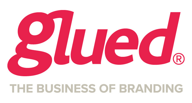 We work on commercial pride by drawing on a combination of your brand and your culture. By succinctly articulating what is valuably different about the way you do what you do. Through this your prospects and customers  are  engaged and your team  is  motivated.   http://www.gluedlimited.co.uk/