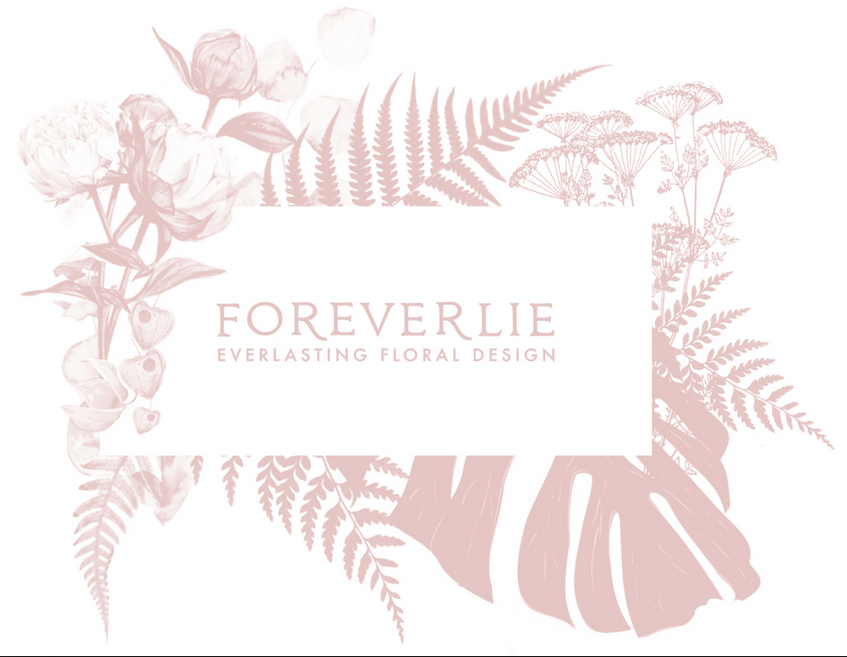Foreverlie provide bespoke and striking interior displays all year round that will save you a small fortune. Our carefully sourced products can be custom arranged to complement the specific colour schemes and interior design of your home. Each Foreverlie stem has been hand selected for its beauty, elegance and most importantly realism. Get in touch to discuss anything from a single vase display to a full size interior tree designed and created with realistic finishes and textures in line with your requirements.   www.foreverlie.co.uk