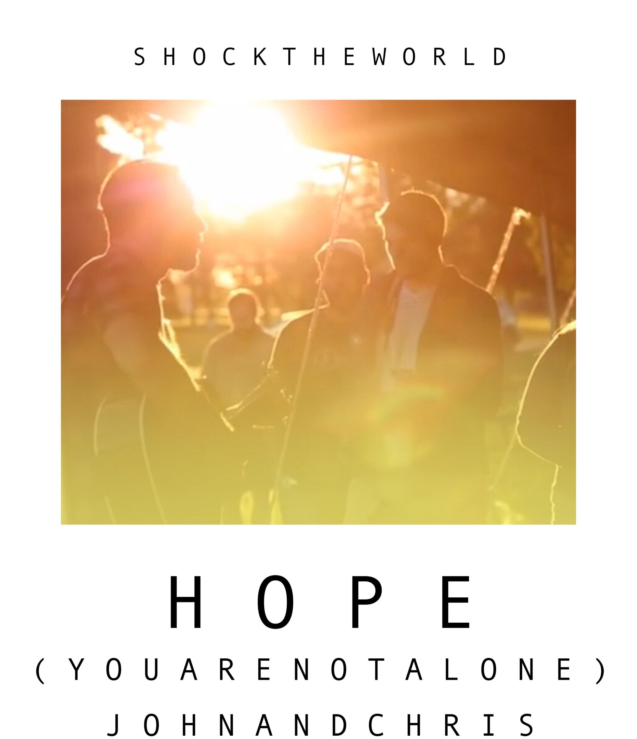 hope not alone flyer.jpg