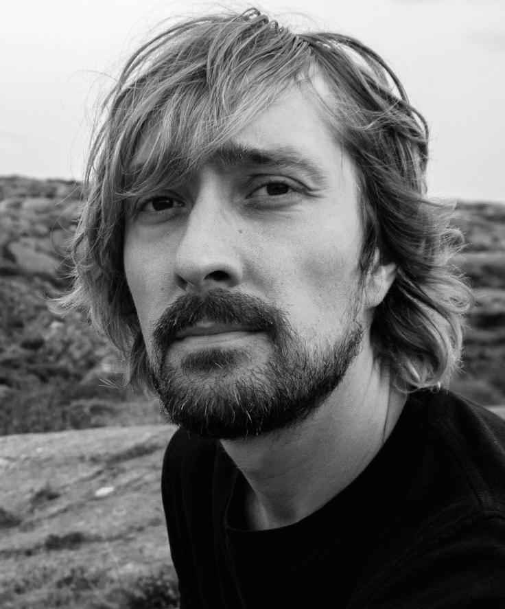 Prof. Jonas Ivarsson Pedagogy/Cognition