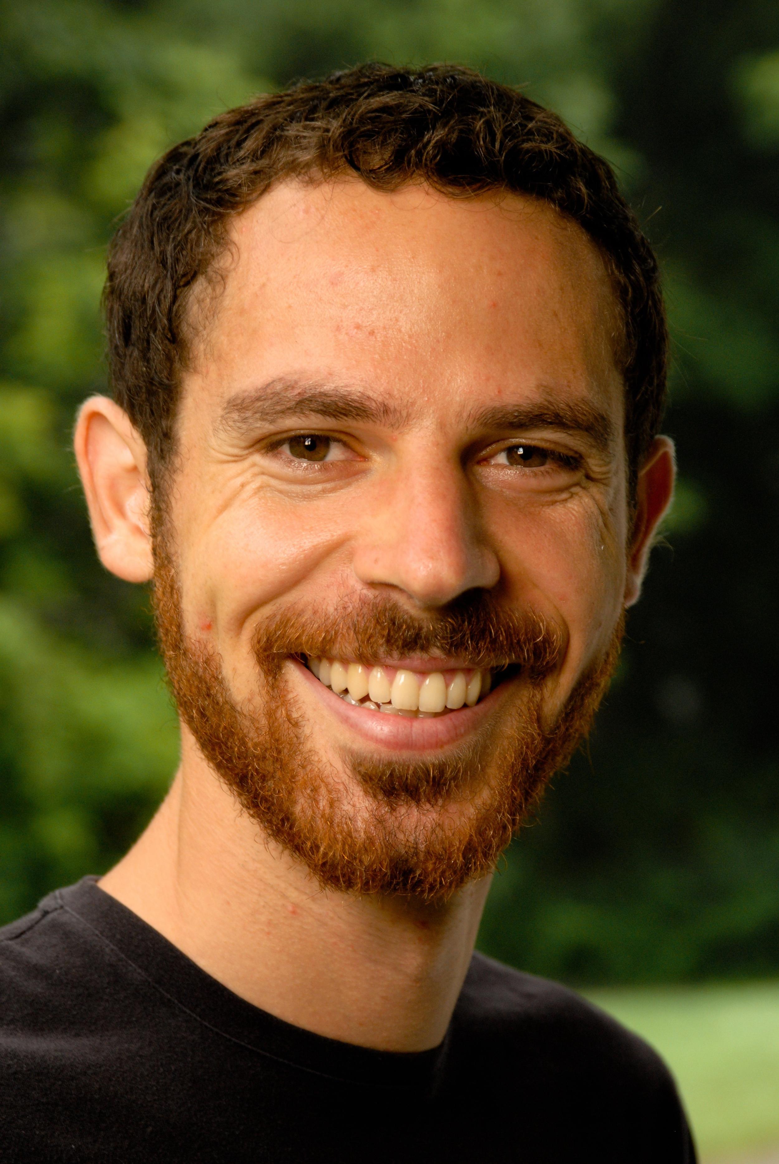 Daniel Rechtschaffen Mindfulness in education expert