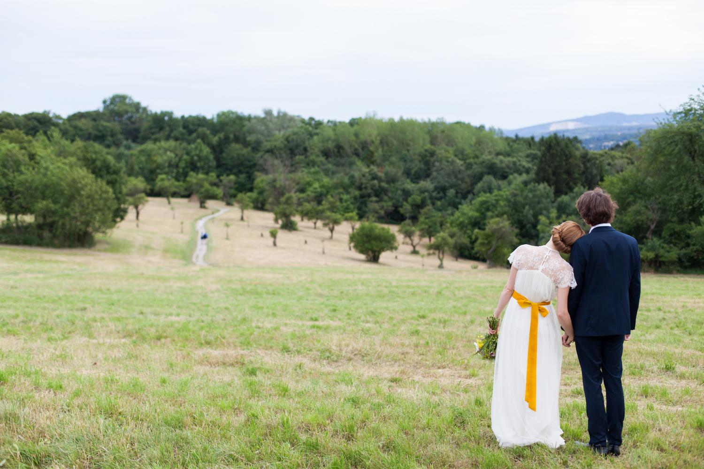 Wedding Styled Shoot || Vienna || Austria