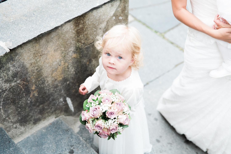 Hilo&Ginger_NorwegianWedding-26.jpg