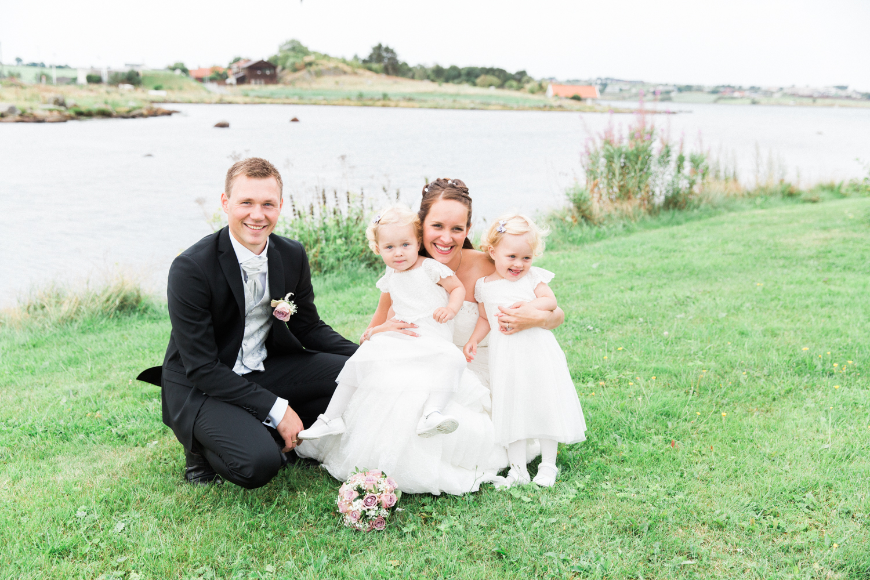 Hilo&Ginger_NorwegianWedding-28.jpg