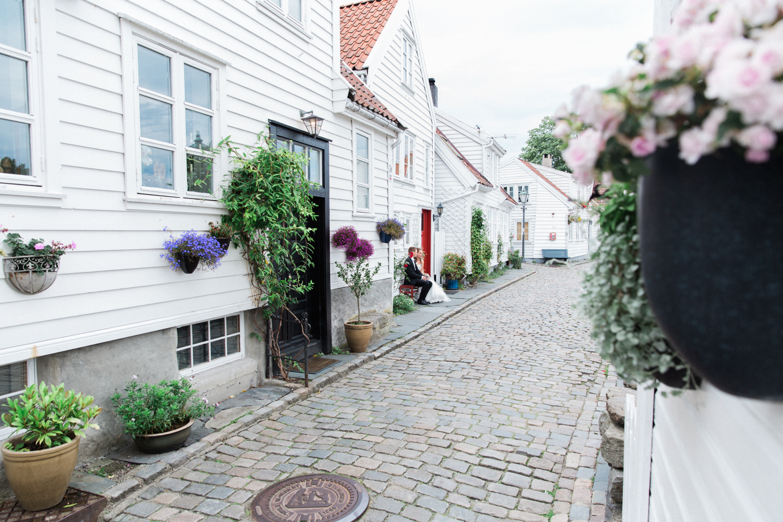 Hilo&Ginger_NorwegianWedding-45.jpg