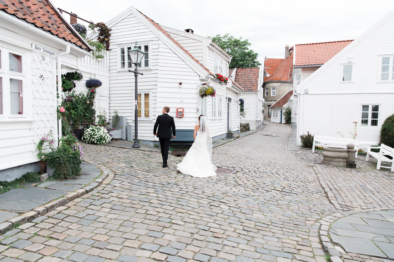 Hilo&Ginger_NorwegianWedding-46.jpg