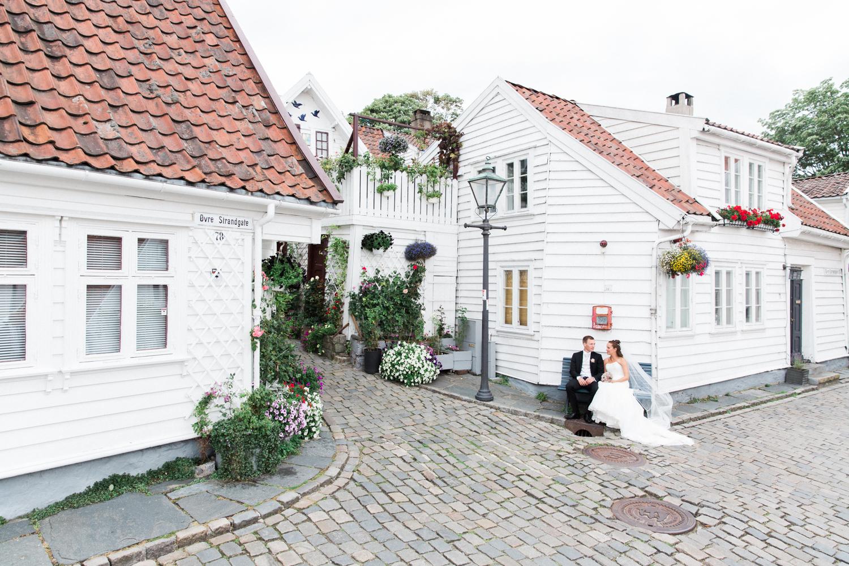 Hilo&Ginger_NorwegianWedding-49.jpg