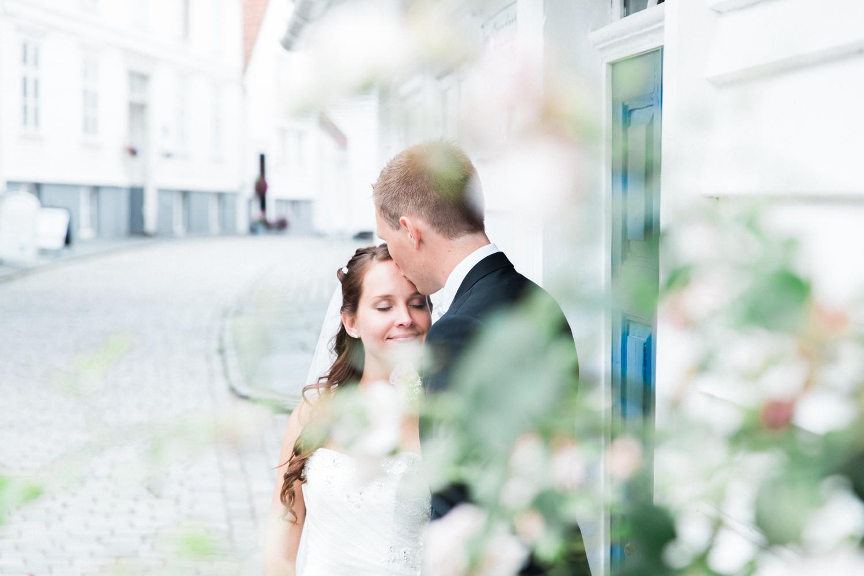 Hilo&Ginger_NorwegianWedding-54.jpg