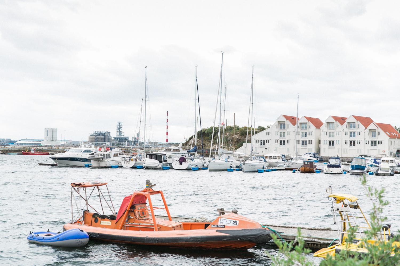 Hilo&Ginger_NorwegianWedding-100.jpg