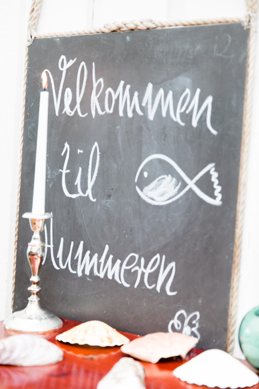 Hilo&Ginger_NorwegianWedding-113.jpg
