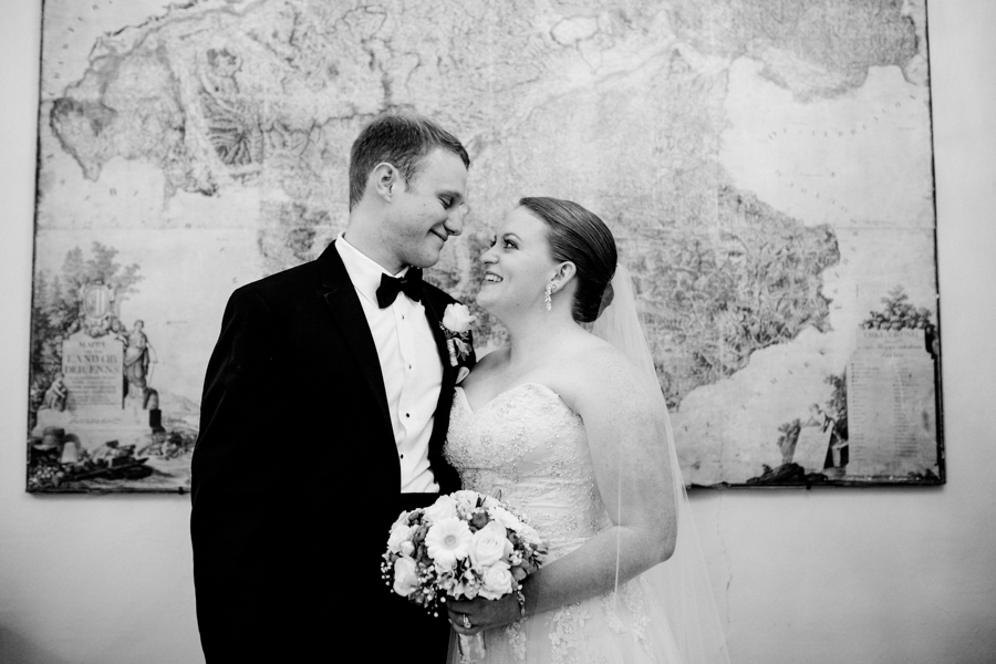 Jeff&Caite_DestinationWedding_Mondsee_16_HG-Blog-130.jpg