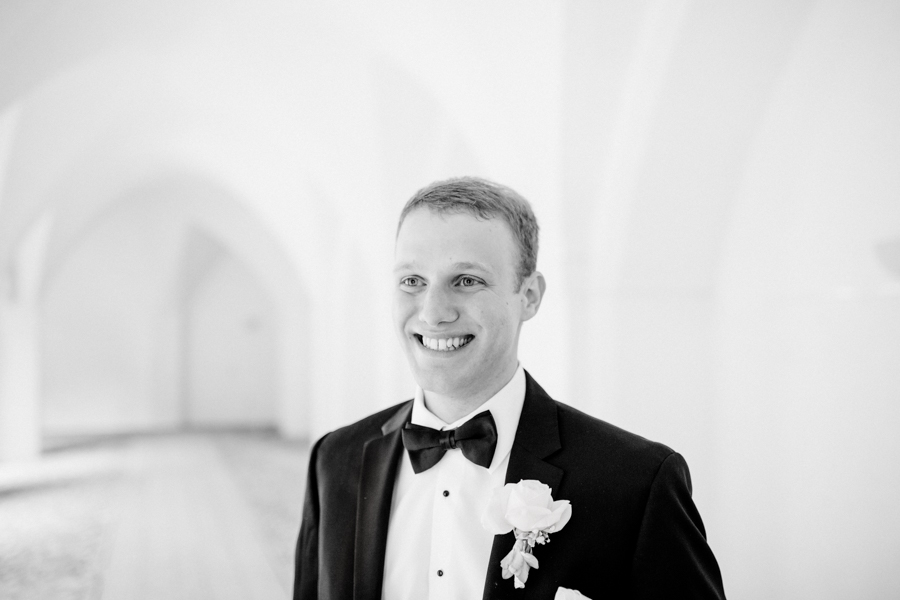 Jeff&Caite_DestinationWedding_Mondsee_16_HG-Blog-150.jpg