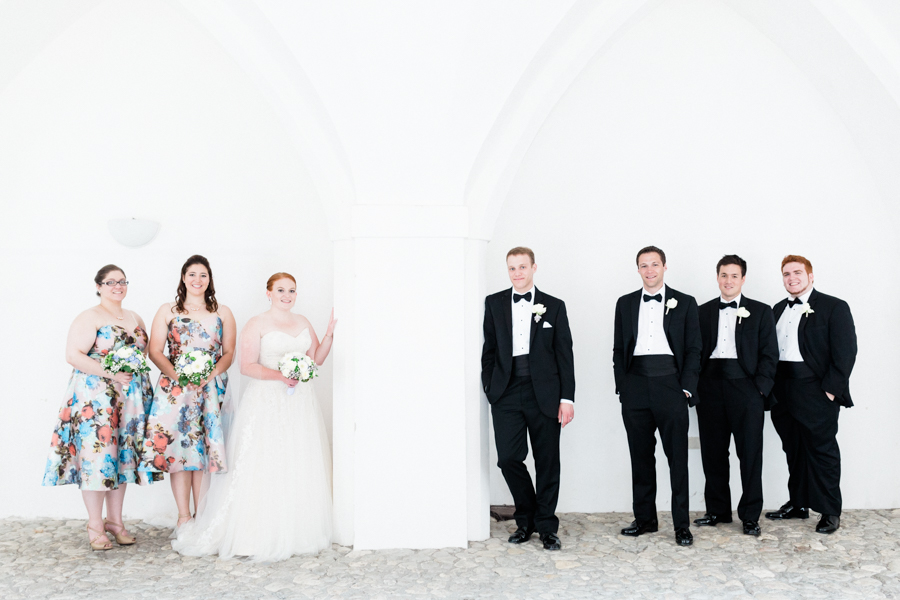 Jeff&Caite_DestinationWedding_Mondsee_16_HG-Blog-155.jpg