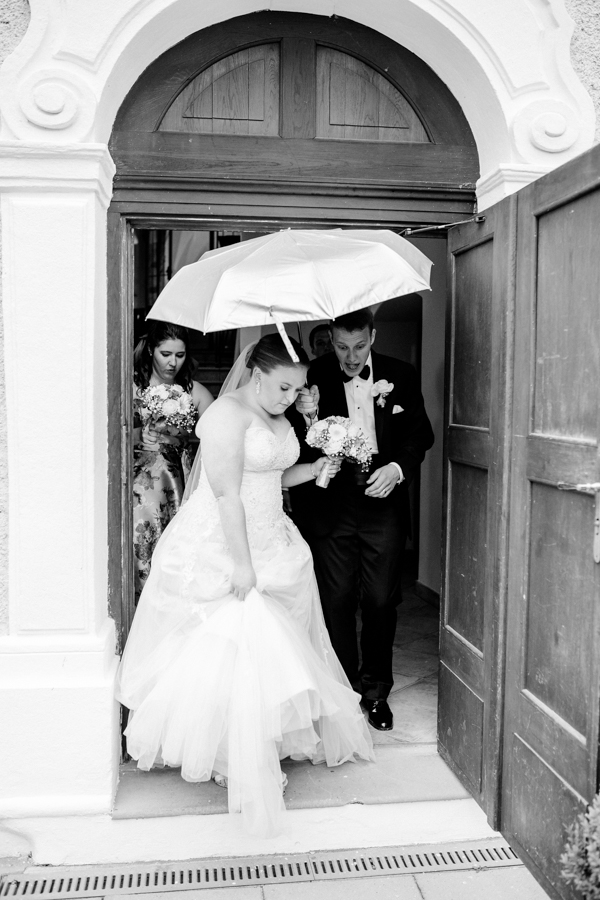 Jeff&Caite_DestinationWedding_Mondsee_16_HG-Blog-158.jpg
