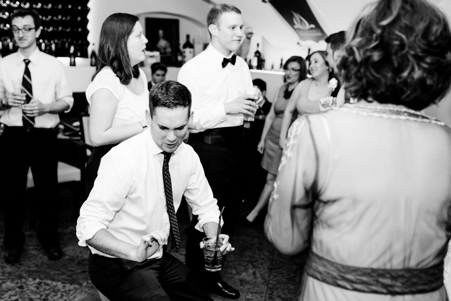 Jeff&Caite_DestinationWedding_Mondsee_16_HG-Blog-194.jpg