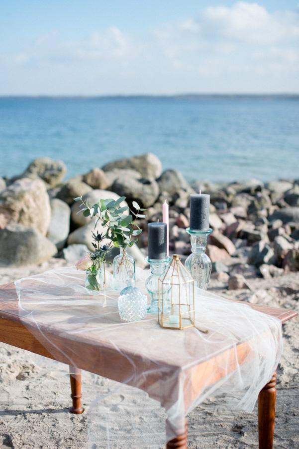 Hochzeitsfotografin Xenia Bluhm Strandhochzeit001.jpg