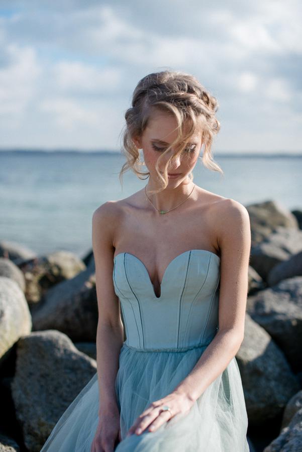 Hochzeitsfotografin Xenia Bluhm Strandhochzeit007.jpg