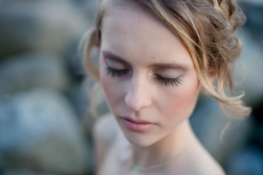 Hochzeitsfotografin Xenia Bluhm Strandhochzeit008.jpg