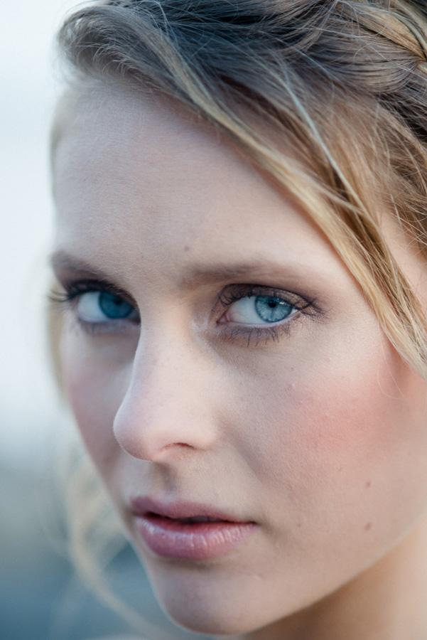 Hochzeitsfotografin Xenia Bluhm Strandhochzeit010.jpg