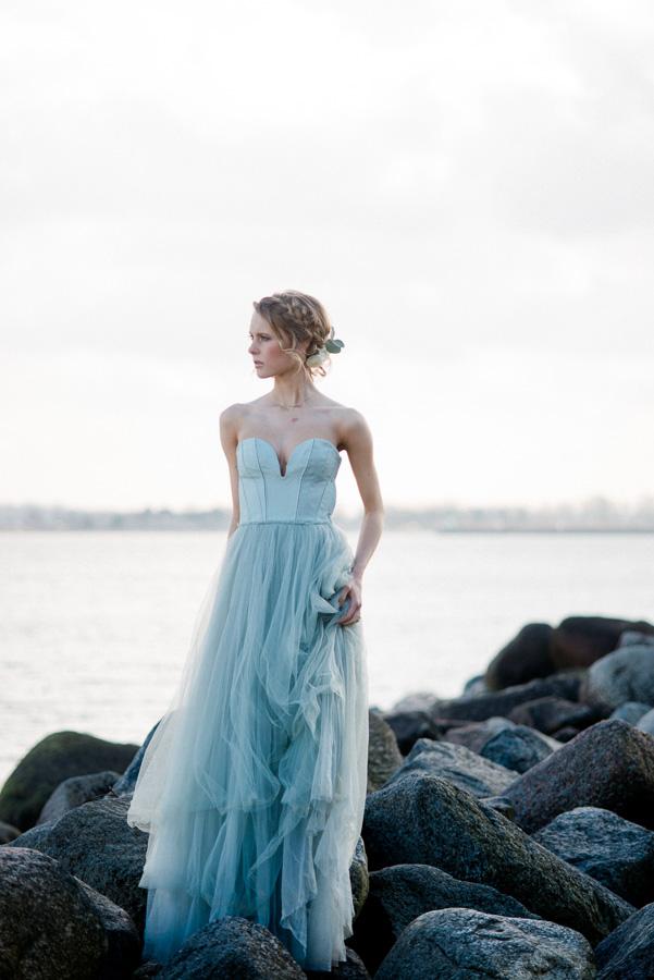 Hochzeitsfotografin Xenia Bluhm Strandhochzeit011.jpg