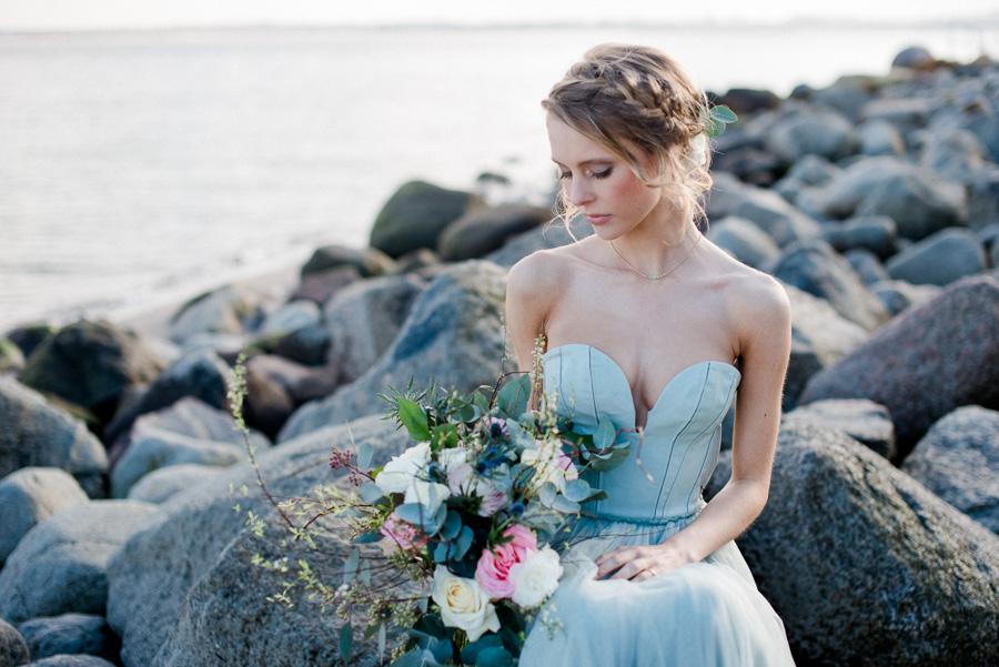 Hochzeitsfotografin Xenia Bluhm Strandhochzeit014.jpg