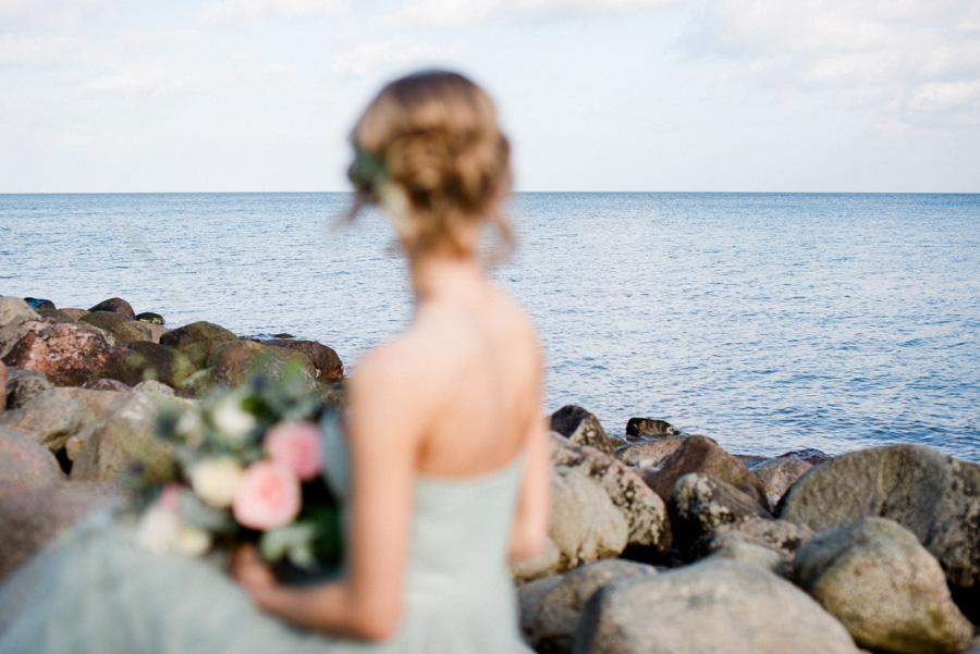 Hochzeitsfotografin Xenia Bluhm Strandhochzeit015.jpg