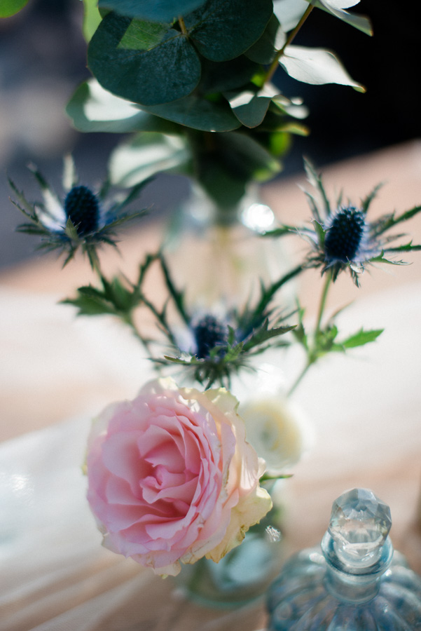 Hochzeitsfotografin Xenia Bluhm Strandhochzeit018.jpg