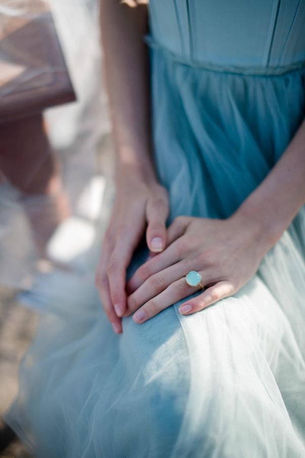 Hochzeitsfotografin Xenia Bluhm Strandhochzeit019.jpg