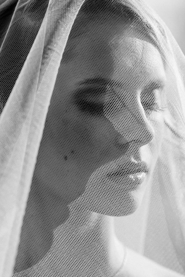 Hochzeitsfotografin Xenia Bluhm Strandhochzeit025.jpg