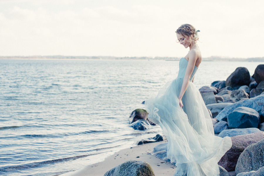 Hochzeitsfotografin Xenia Bluhm Strandhochzeit034.jpg