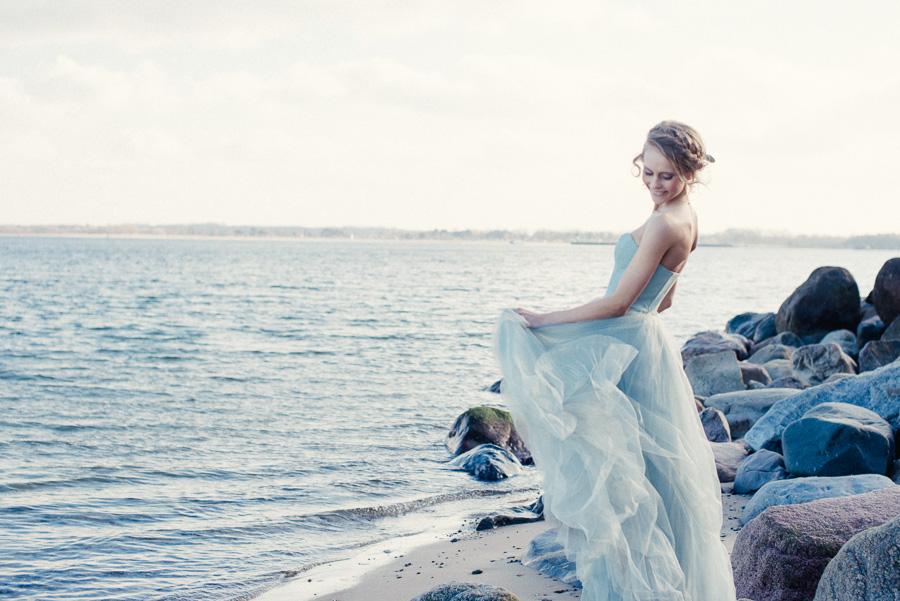 Hochzeitsfotografin Xenia Bluhm Strandhochzeit035.jpg