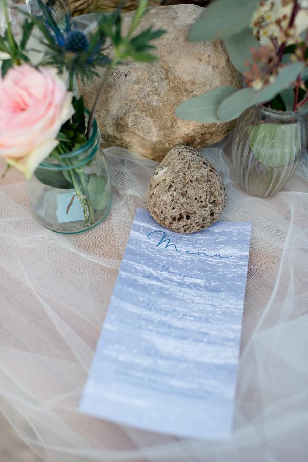 Hochzeitsfotografin Xenia Bluhm Strandhochzeit046.jpg