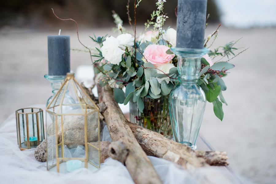 Hochzeitsfotografin Xenia Bluhm Strandhochzeit050.jpg