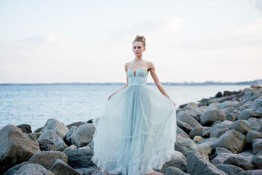Hochzeitsfotografin Xenia Bluhm Strandhochzeit053.jpg