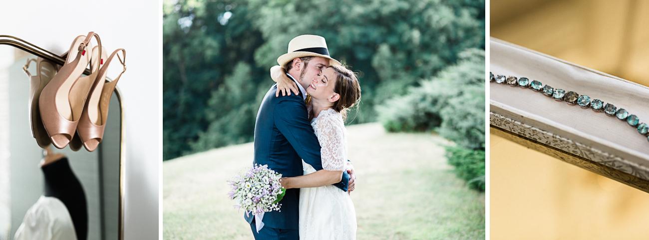 austriandestinationwedding