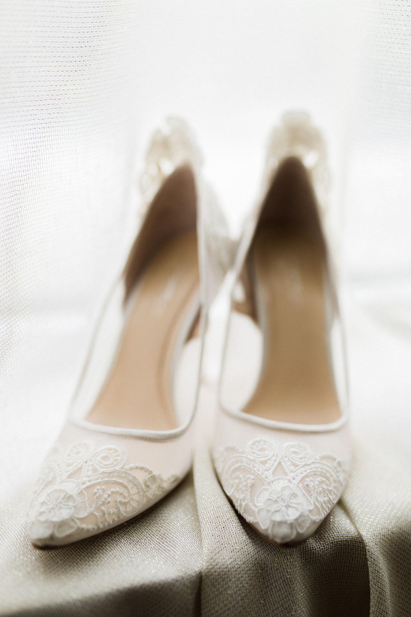 HiloandGinger-Brian+Dina_Weddingday_SneakPeek-2.jpg