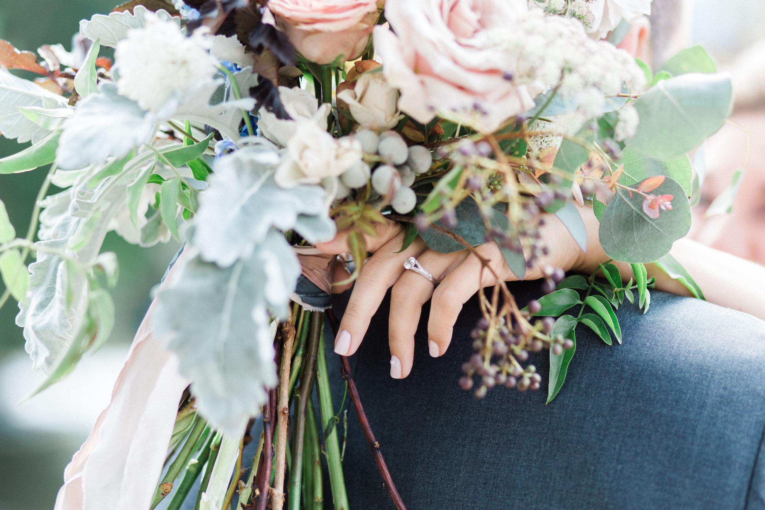 HiloandGinger-Brian+Dina_Weddingday_SneakPeek-14.jpg