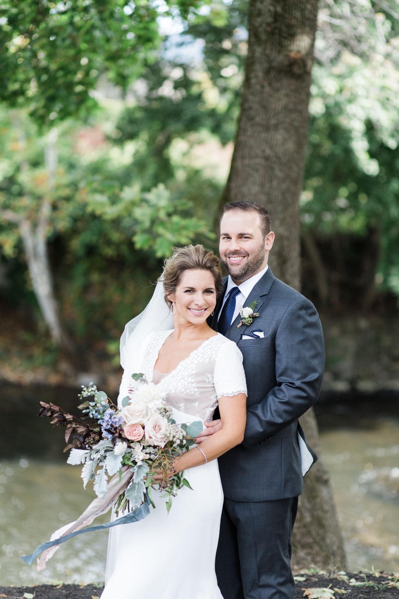 HiloandGinger-Brian+Dina_Weddingday_SneakPeek-15.jpg