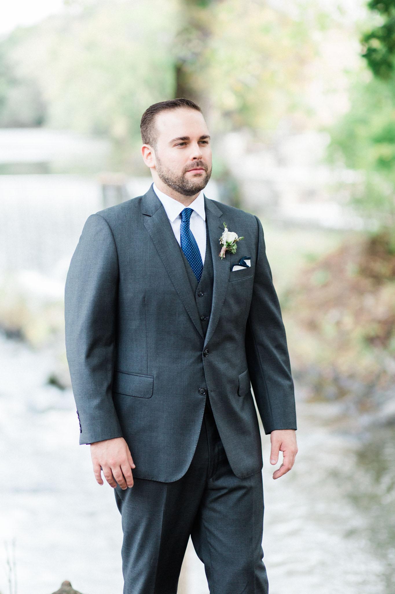 HiloandGinger-Brian+Dina_Weddingday_SneakPeek-18.jpg
