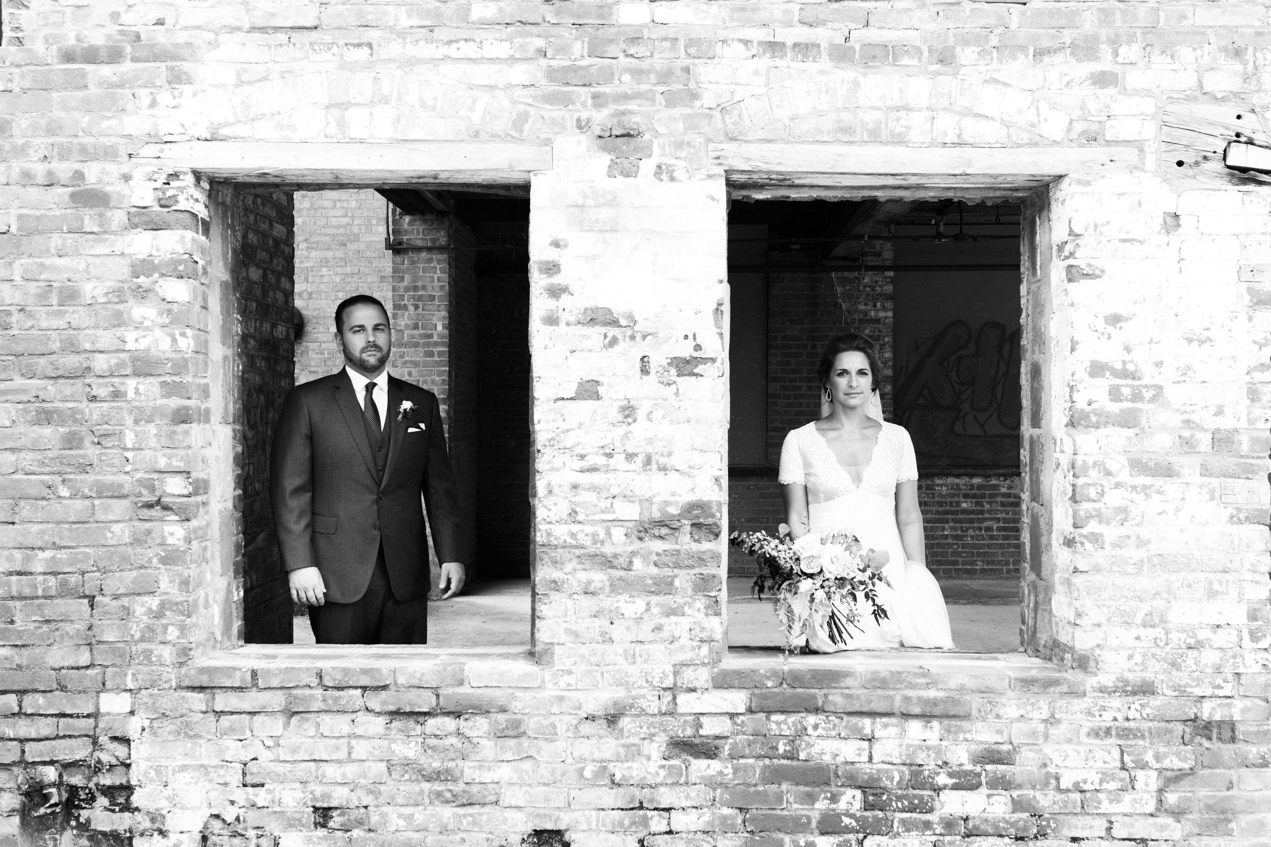 HiloandGinger-Brian+Dina_Weddingday_SneakPeek-21.jpg
