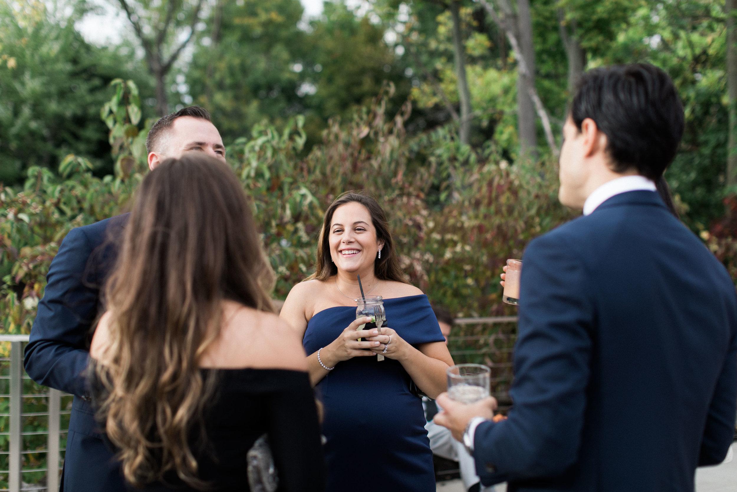 HiloandGinger-Brian+Dina_Weddingday_SneakPeek-37.jpg