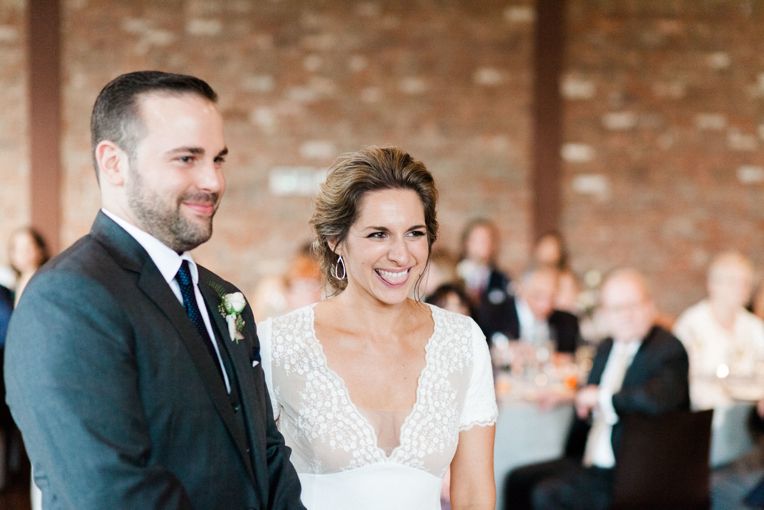 HiloandGinger-Brian+Dina_Weddingday_SneakPeek-57.jpg