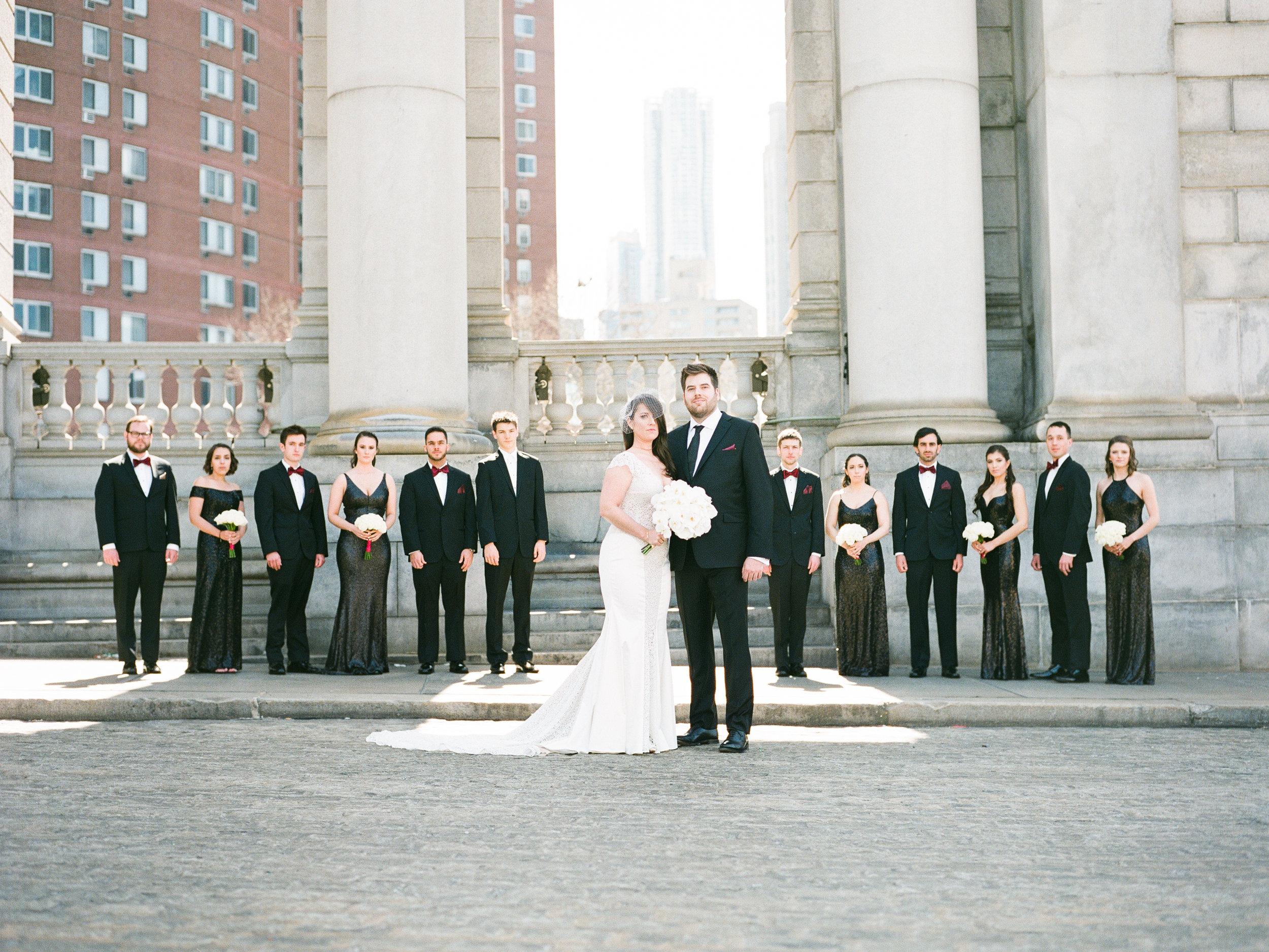 Claire+James_MediumFormat_Wedding_PRINT-17.jpg