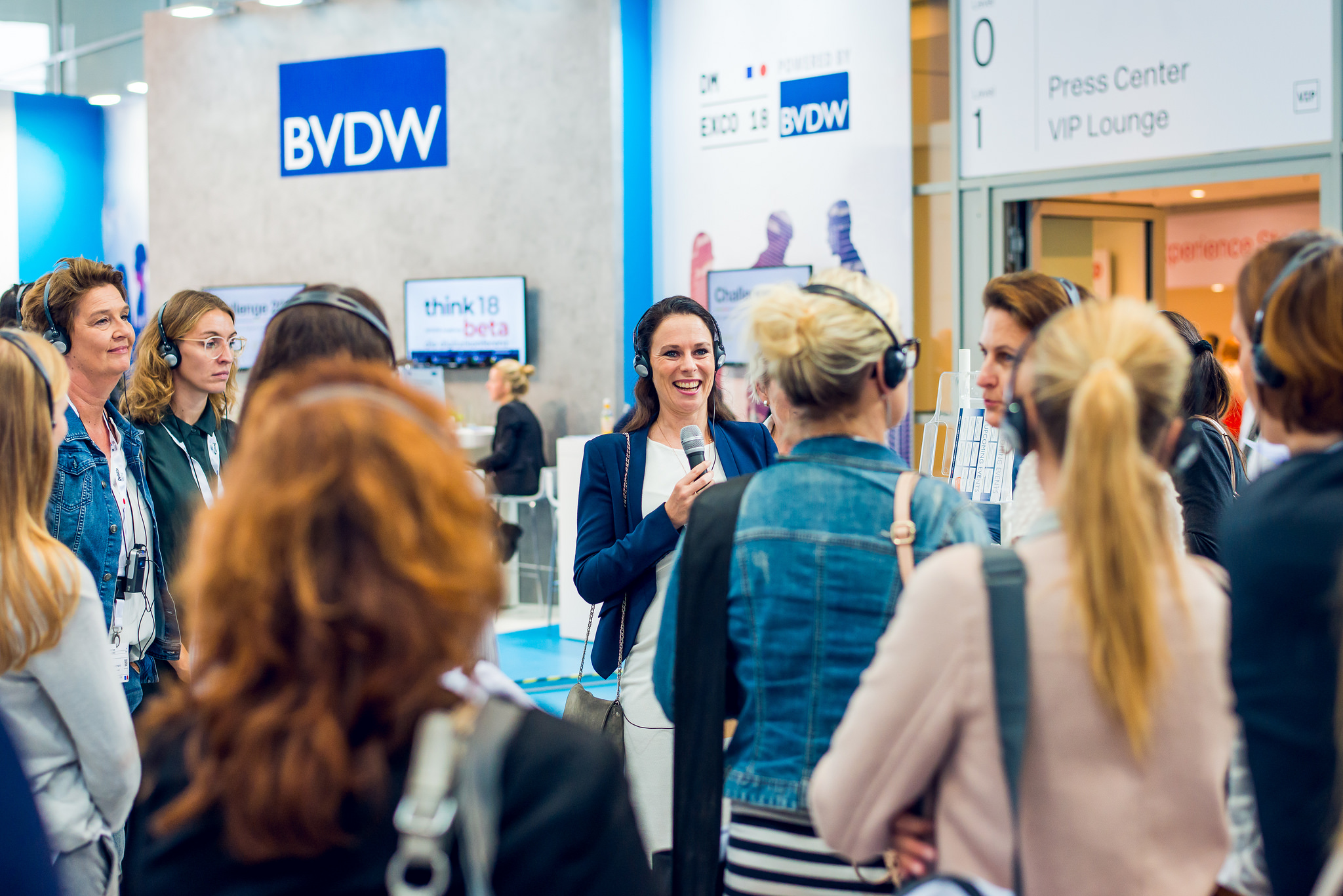 BVDW-Guided-Tours_2018_Cherine_1.jpg