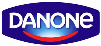 Danone Brand