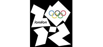 London 2012 Identity Polymath