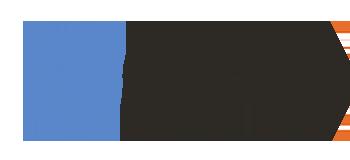 Moto Logo sponsorship