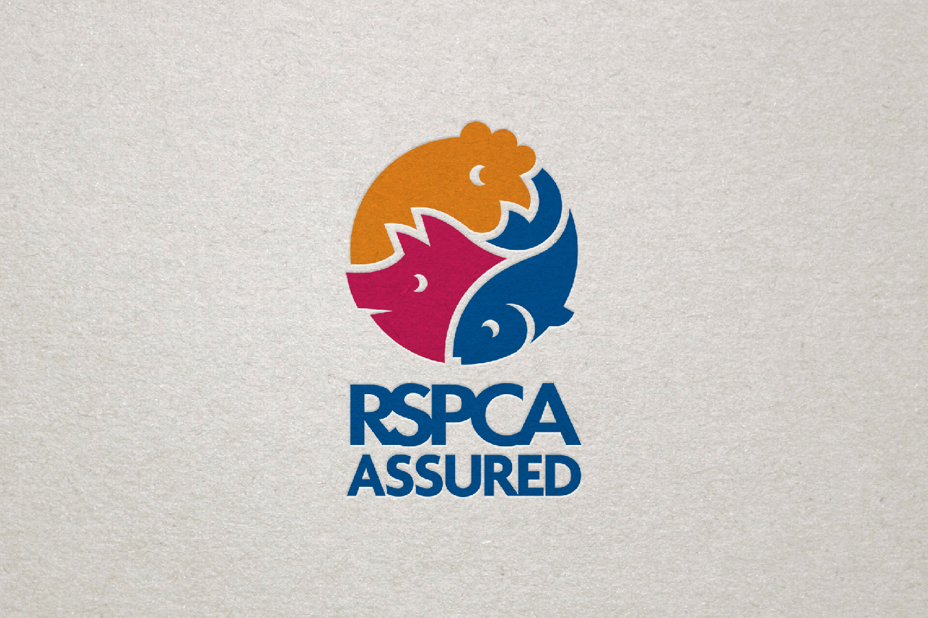 RSPCA Assured-01.jpg