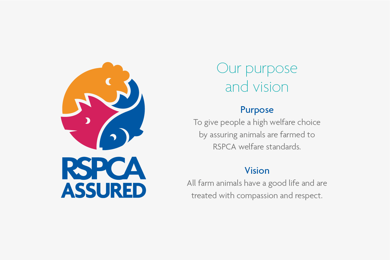 RSPCA Assured-04.jpg